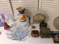 Downsizing Sale - loads of nice items