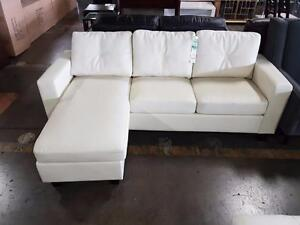 Couches and Sectionals  - Liquidation Sale