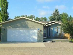 658 Lakeside DR Little Bow, Rural Vulcan County, Alberta