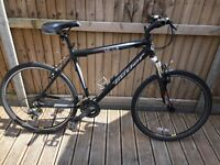 Claud Butler Mountain Bike Mens