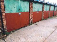 Secure Storage/Garage units to RENT, Gated Entrance. Leyton E10