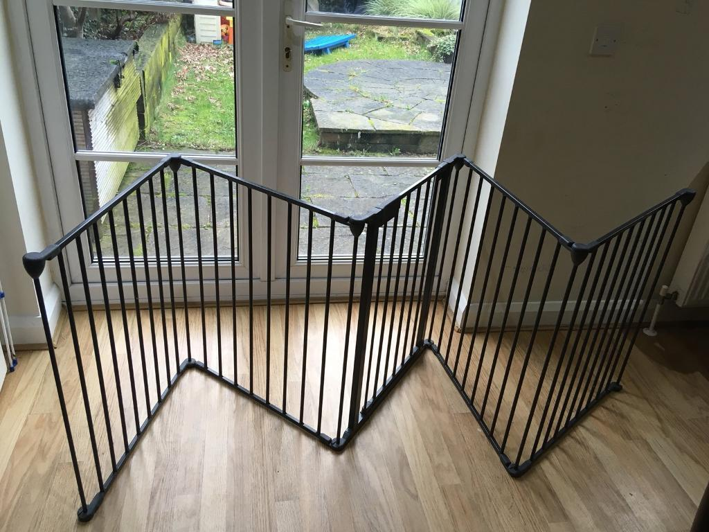Baby Dan xxl room divider in Chorlton Manchester Gumtree
