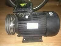 200ltr compressor