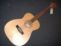 TANGLEWOOD ROADSTER TWCRO12 12 STRING ACOUSTIC GUITAR + FREE PNP+ QUALITY GIGBAG