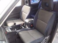 Suzuki GRAND VITARA 16v Sport,3 door 4x4,full MOT,runs and drives very nicely,clean tidy 4x4,76k