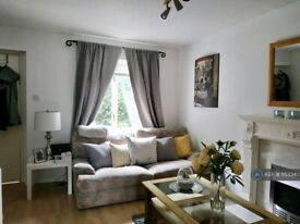 2 bedroom house in Chorlton Road, Manchester, M15 (2 bed) (#1153340)