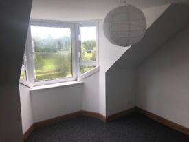 2 bedroom flat to rent in Guardbridge