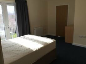 ** Hinkley Workers - Rooms to rent **