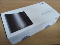 BT Broadband Home HUB 2.0 (Boxed + Accessories) Modem