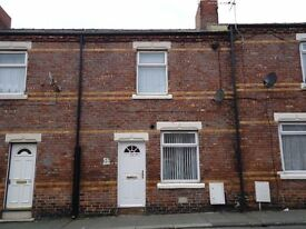 ***2 BED HOUSE, NEWLY FURBISHED***, NO DEPOSIT, TO RENT, TO LET, HORDEN, PETERLEE,DURHAM,SUNDERLAND