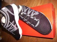 Womens Nike Air Zoom Fit2