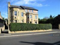 1 bedroom flat in Paddock, Huddersfield, HD1 (1 bed) (#853160)