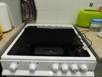 sony srs-gu10ip speaker iphone /ipod dock in good condition