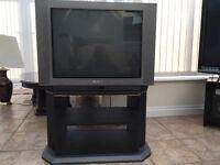 """SONY TV 24""""Flat screen"""