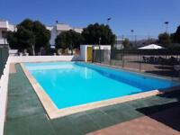Schönes Ferienhaus mit Pool, Marina di Ostuni, Apulien, Italien Hamburg - Altona Vorschau