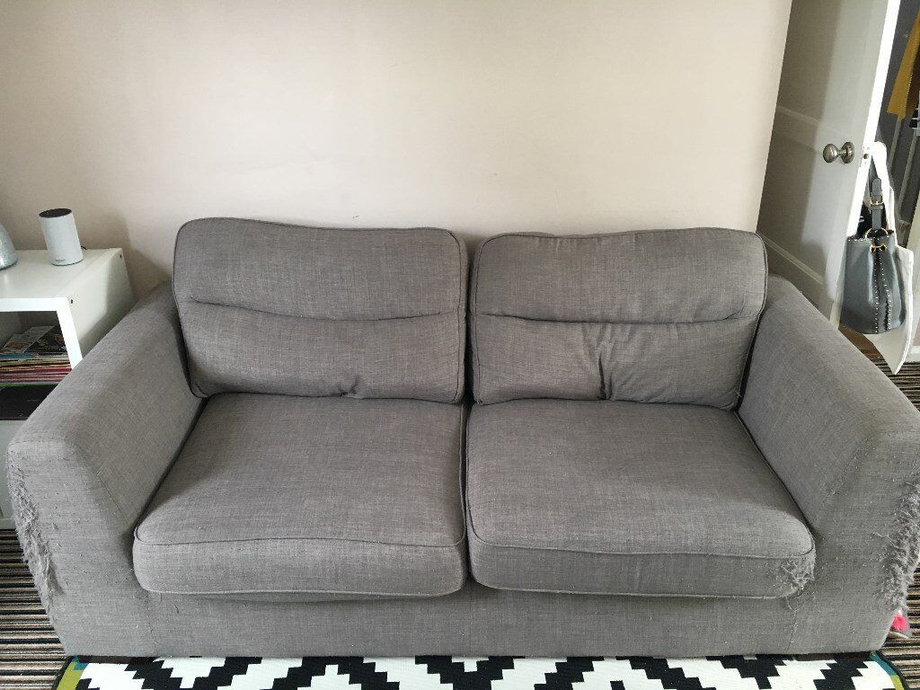 Free Sofa Collection Only Norwich City Centre