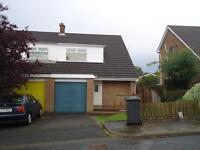 32 Rannoch Road, Holywood BT18 0NB