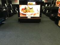 """Brand New 48"""" SAMSUNG UE48JS8500 8 SERIES CURVED 3D 4K SUHD SMART LED WITH 6 MONTHS GUARANTEE"""