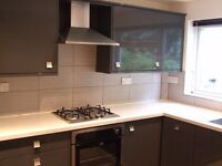 Newly Decorated One Bedroom Flat in Finchley