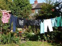 11 pcs FREE DELIVERY Bundle UK 10 Small Teenager Student Wardrobe Woman Shorts Jeans Tops Shirt