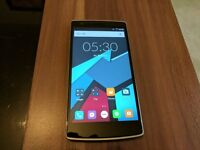 64GB OnePlus One Android Phone - Very well Kept