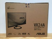 Asus VX24AH 24 inch - Brand New In Box