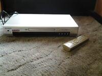 Samsung DVDS 224
