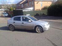 Good car spares or repaires