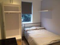 Wood Green - Studio, rooms with ensuites N22