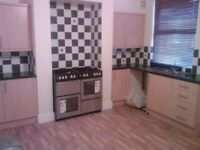 2 Weeks Rent Free, No Fees & All Bills Inc & a cleaner. Share House in Beeston, Mature tenants only
