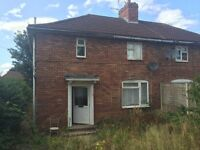 Hillfields, 4 double bedroom house available to both Students and Professionals £350 per person!