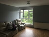 3 bedroom flat in Glenrothes