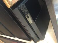 PS4 Console, 13 Games, 2 Controllers and 2 Wireless Microphones