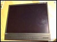 Eizo Flexscan flexscan FLEXSCAN L367 15 INCH LCD Monitor