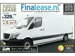 MB Sprinter 310 2.2 CDI 432 L4H2 AUT Camera Elektrpak €333pm