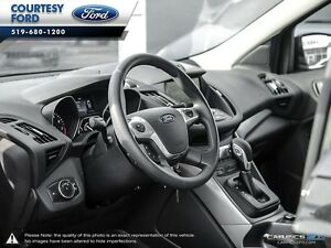 2015 Ford Escape SE London Ontario image 12