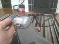 brand new calvin klein ck5780 glasses