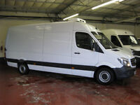 24/7 **cheap/fast/reliable Man and Van service**