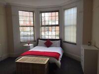 Huge Room Avaliable Now!