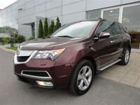 2013 Acura MDX Technology Package** LIQUIDATION **
