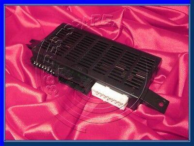 BMW E39 E38 E53 E52 5 7 X5 Z8/'s LCM3 LIGHTING LIGHT CHECK CONTROL MODULE 6914655