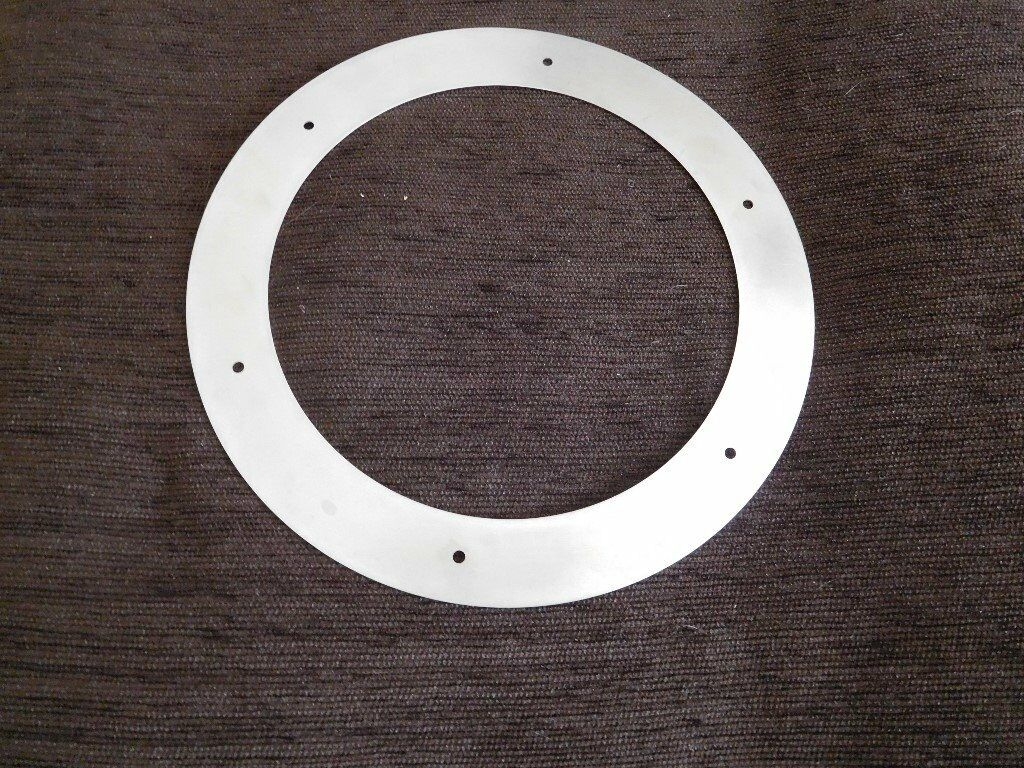 Ford Ka Petrol Cap Repair Ring Brand New