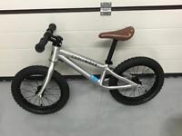 "Early Rider Trail Runner 14"" balance bike"
