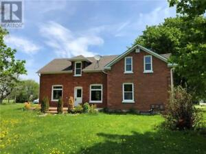 205731 26 HIGHWAY Meaford, Ontario