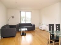 Modern TWO DOUBLE BEDROOM apartment - Hardwick Square, Wandsworth, London SW18
