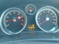 Vauxhall Astra 1.6 Sxi 2005