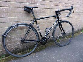 Pearson Hanzo Fixed or Single Speed Roadbike