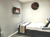 1 bedroom in Hatfield Road, Watford, WD24 (#963528)
