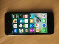 iPhone 5S Unlocked 16GB
