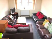 8 Bedroom Student House for 2021-2022- Available to view NOW!!